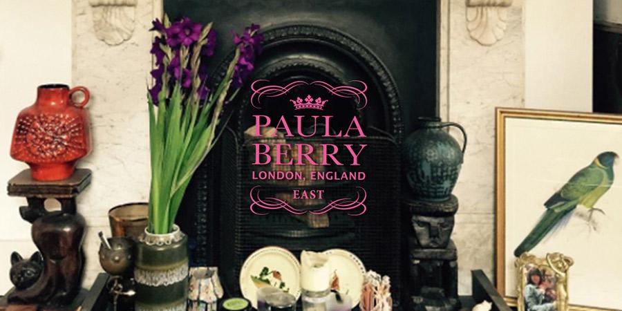 web_brand_paulaberry